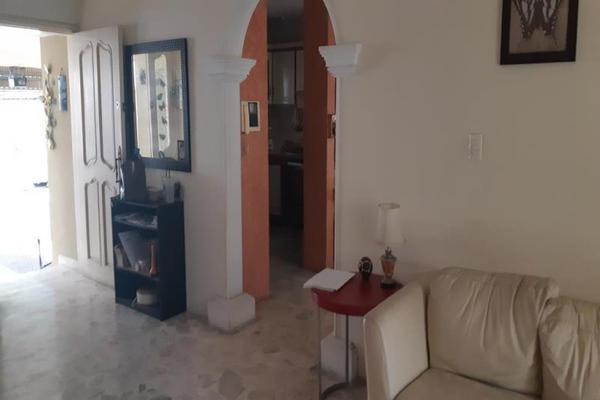 Foto de casa en venta en sierra quebrada 136, lomas de mazatlán, mazatlán, sinaloa, 9176089 No. 22