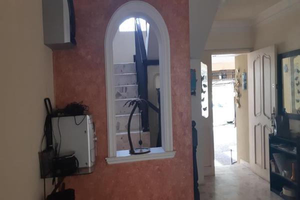 Foto de casa en venta en sierra quebrada 136, lomas de mazatlán, mazatlán, sinaloa, 9176089 No. 23