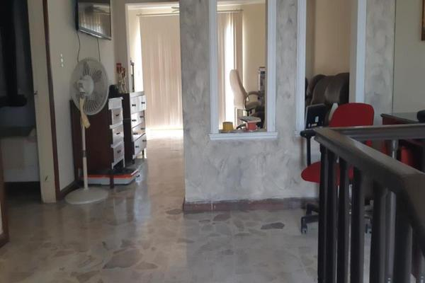 Foto de casa en venta en sierra quebrada 136, lomas de mazatlán, mazatlán, sinaloa, 9176089 No. 26