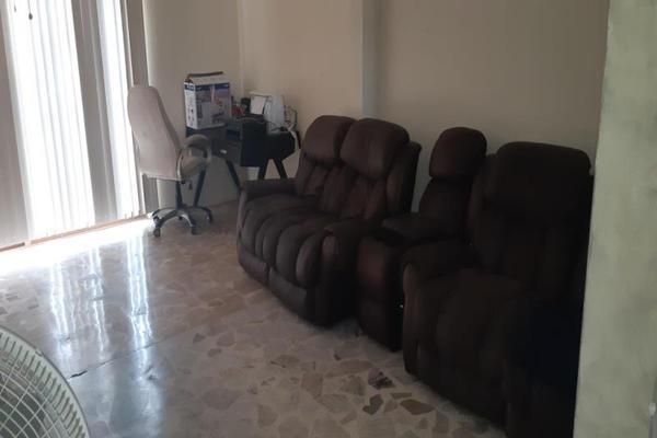 Foto de casa en venta en sierra quebrada 136, lomas de mazatlán, mazatlán, sinaloa, 9176089 No. 27