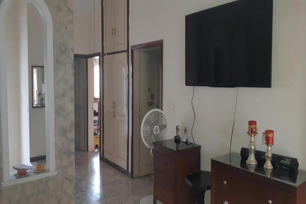 Foto de casa en venta en sierra quebrada 136, lomas de mazatlán, mazatlán, sinaloa, 9176089 No. 28