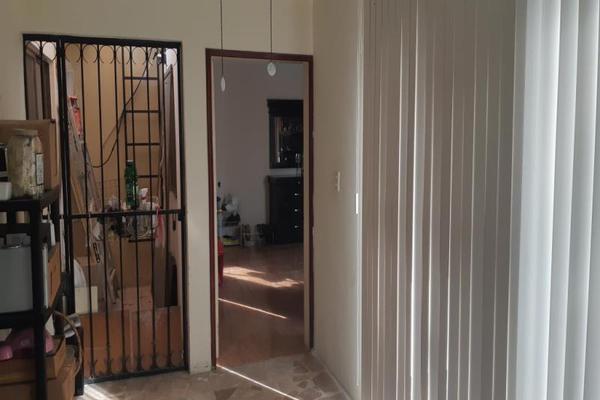 Foto de casa en venta en sierra quebrada 136, lomas de mazatlán, mazatlán, sinaloa, 9176089 No. 29