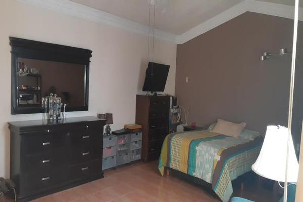 Foto de casa en venta en sierra quebrada 136, lomas de mazatlán, mazatlán, sinaloa, 9176089 No. 30