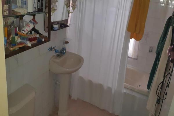 Foto de casa en venta en sierra quebrada 136, lomas de mazatlán, mazatlán, sinaloa, 9176089 No. 32