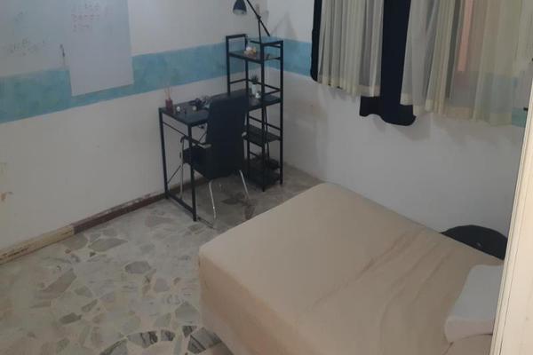 Foto de casa en venta en sierra quebrada 136, lomas de mazatlán, mazatlán, sinaloa, 9176089 No. 34
