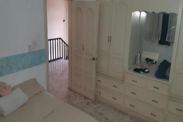 Foto de casa en venta en sierra quebrada 136, lomas de mazatlán, mazatlán, sinaloa, 9176089 No. 35