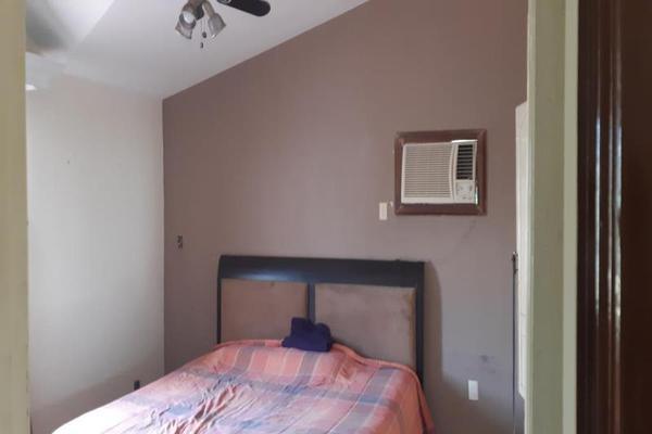 Foto de casa en venta en sierra quebrada 136, lomas de mazatlán, mazatlán, sinaloa, 9176089 No. 37