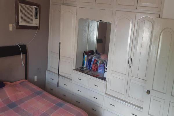 Foto de casa en venta en sierra quebrada 136, lomas de mazatlán, mazatlán, sinaloa, 9176089 No. 39