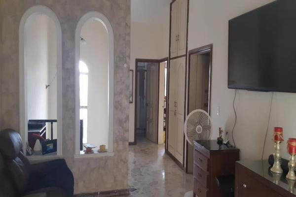 Foto de casa en venta en sierra quebrada 136, lomas de mazatlán, mazatlán, sinaloa, 9176089 No. 41