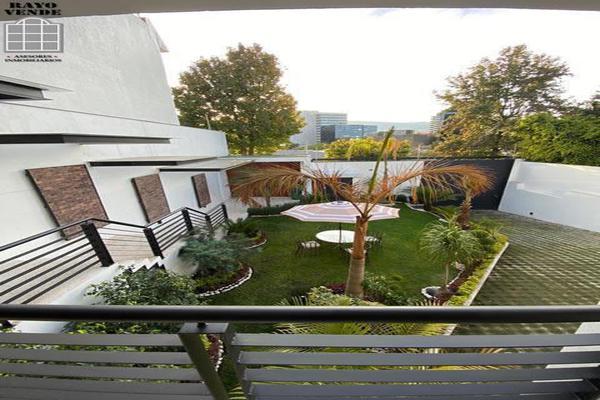 Foto de casa en venta en sierra saslaya , jardines en la montaña, tlalpan, df / cdmx, 15218915 No. 02