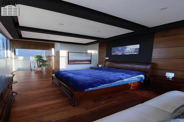 Foto de casa en venta en sierra saslaya , jardines en la montaña, tlalpan, df / cdmx, 15218915 No. 16