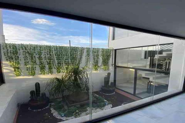 Foto de casa en venta en sierra saslaya , jardines en la montaña, tlalpan, df / cdmx, 15219549 No. 07