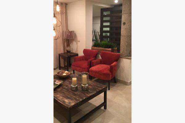 Foto de casa en venta en sierra ventana 100, valle don camilo, toluca, m?xico, 3215718 No. 01