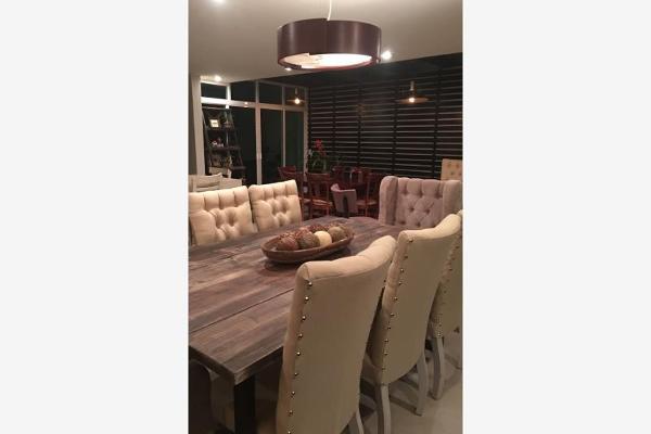 Foto de casa en venta en sierra ventana 100, valle don camilo, toluca, m?xico, 3215718 No. 02