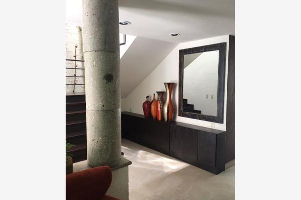 Foto de casa en venta en sierra ventana 100, valle don camilo, toluca, méxico, 3215718 No. 06