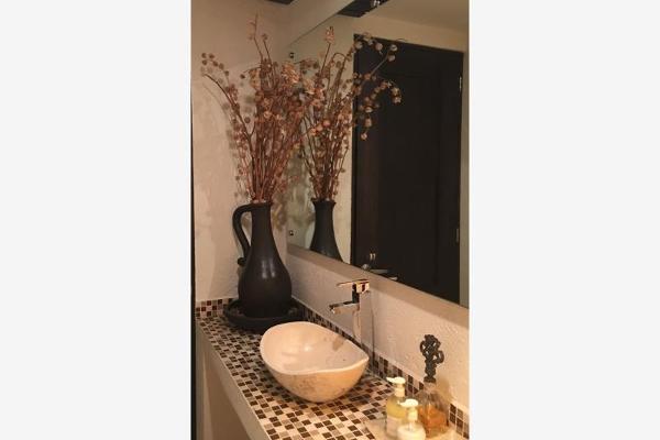 Foto de casa en venta en sierra ventana 100, valle don camilo, toluca, m?xico, 3215718 No. 09