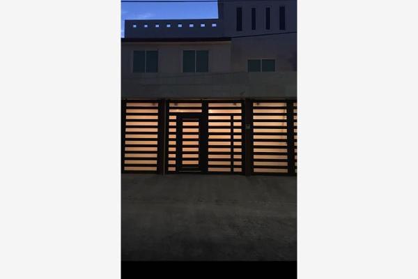 Foto de casa en venta en sierra ventana 100, valle don camilo, toluca, méxico, 3215718 No. 15