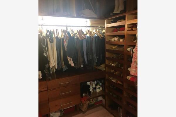 Foto de departamento en venta en sierra vertientes 335, lomas de chapultepec iv sección, miguel hidalgo, df / cdmx, 5883333 No. 17