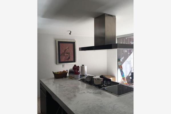 Foto de departamento en venta en sierra vertientes 335, lomas de chapultepec vii sección, miguel hidalgo, df / cdmx, 5883333 No. 01