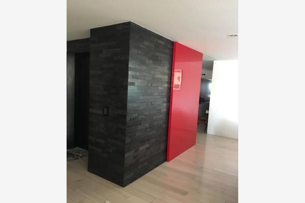 Foto de departamento en venta en sierra vertientes 335, lomas de chapultepec vii sección, miguel hidalgo, df / cdmx, 5883333 No. 02