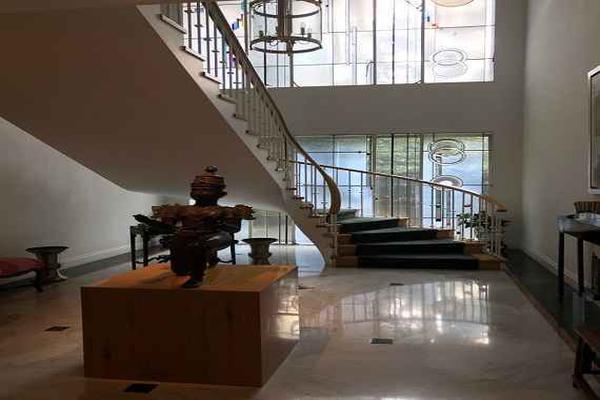 Foto de departamento en venta en sierra vertientes 833, lomas de chapultepec vii sección, miguel hidalgo, df / cdmx, 7141355 No. 02