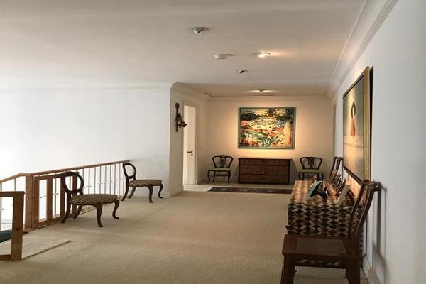 Foto de departamento en venta en sierra vertientes 843, lomas de chapultepec iv sección, miguel hidalgo, df / cdmx, 7141355 No. 09