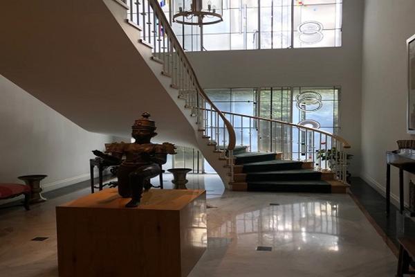 Foto de departamento en venta en sierra vertientes 843, lomas de chapultepec iv sección, miguel hidalgo, df / cdmx, 7141355 No. 02