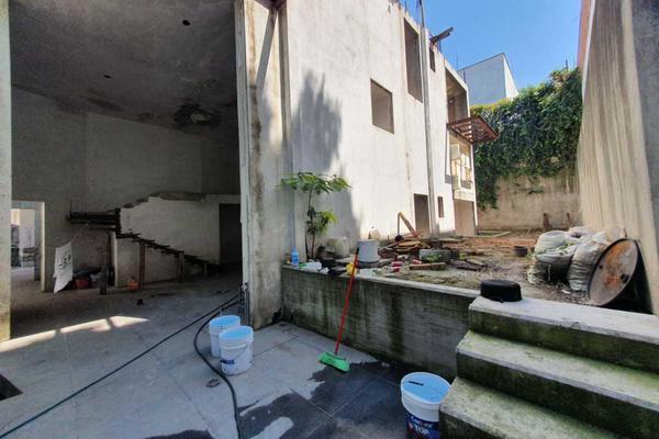 Foto de terreno habitacional en venta en sierra vertientes , lomas de chapultepec i sección, miguel hidalgo, df / cdmx, 9932579 No. 08