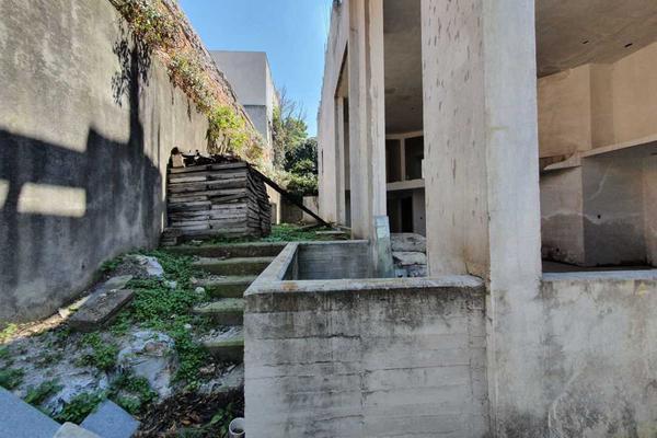 Foto de terreno habitacional en venta en sierra vertientes , lomas de chapultepec i sección, miguel hidalgo, df / cdmx, 9932579 No. 09