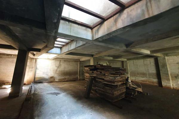 Foto de terreno habitacional en venta en sierra vertientes , lomas de chapultepec i sección, miguel hidalgo, df / cdmx, 9932579 No. 12