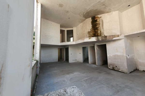 Foto de terreno habitacional en venta en sierra vertientes , lomas de chapultepec i sección, miguel hidalgo, df / cdmx, 9932579 No. 13