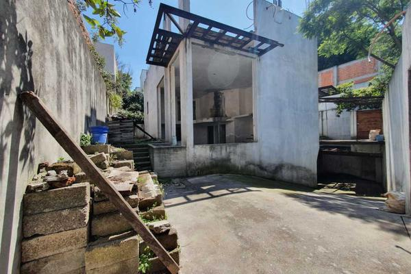 Foto de terreno habitacional en venta en sierra vertientes , lomas de chapultepec i sección, miguel hidalgo, df / cdmx, 9932579 No. 14
