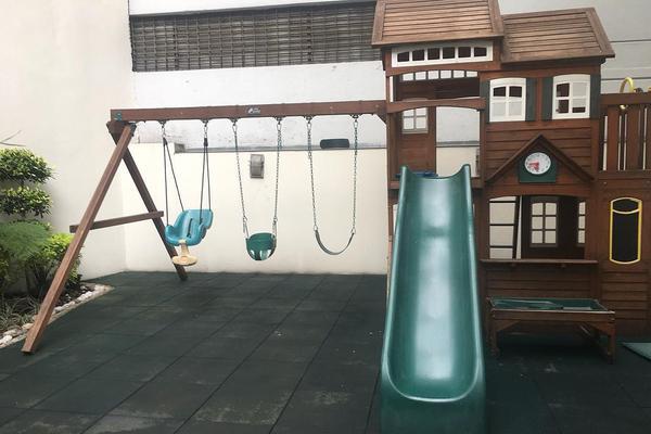Foto de departamento en venta en sierra vertientes , lomas de chapultepec ii sección, miguel hidalgo, df / cdmx, 5807386 No. 13