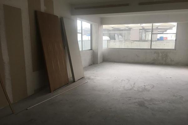 Foto de departamento en venta en sierra vertientes , lomas de chapultepec ii sección, miguel hidalgo, df / cdmx, 5807386 No. 18