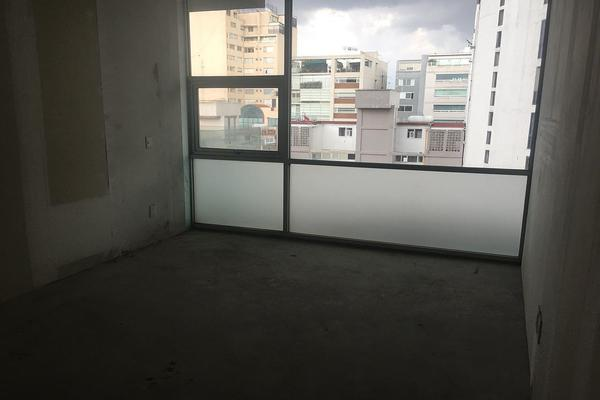 Foto de departamento en venta en sierra vertientes , lomas de chapultepec ii sección, miguel hidalgo, df / cdmx, 5807386 No. 22