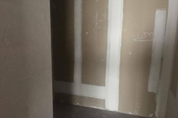 Foto de departamento en venta en sierra vertientes , lomas de chapultepec ii sección, miguel hidalgo, df / cdmx, 5807386 No. 25