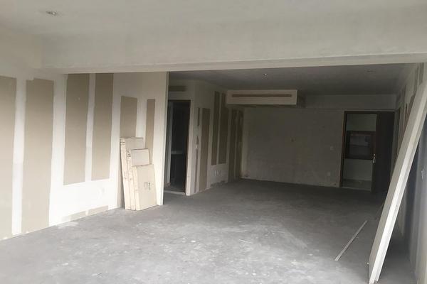Foto de departamento en venta en sierra vertientes , lomas de chapultepec ii sección, miguel hidalgo, df / cdmx, 5807386 No. 27
