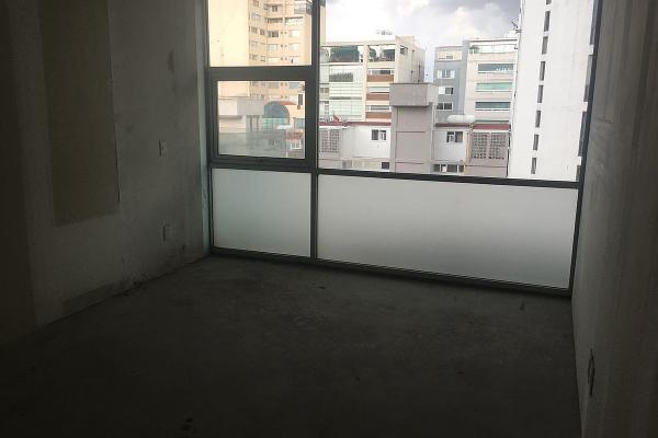 Foto de departamento en venta en sierra vertientes , lomas de chapultepec vii sección, miguel hidalgo, df / cdmx, 5807386 No. 22