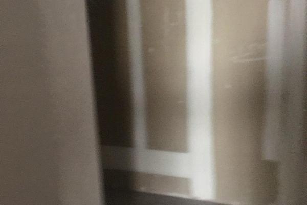 Foto de departamento en venta en sierra vertientes , lomas de chapultepec vii sección, miguel hidalgo, df / cdmx, 5807386 No. 26