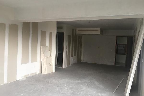 Foto de departamento en venta en sierra vertientes , lomas de chapultepec vii sección, miguel hidalgo, df / cdmx, 5807386 No. 27