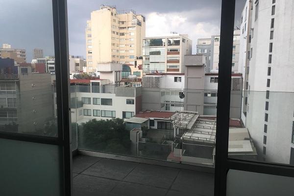 Foto de departamento en venta en sierra vertientes , lomas de chapultepec vii sección, miguel hidalgo, df / cdmx, 5807386 No. 28