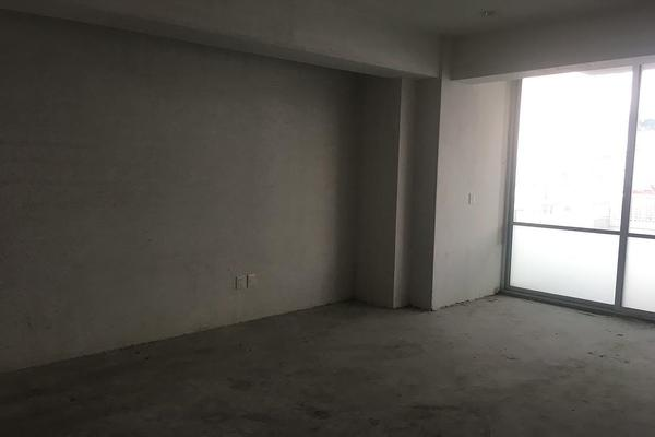 Foto de departamento en venta en sierra vertientes , lomas de chapultepec vii sección, miguel hidalgo, df / cdmx, 5807386 No. 21