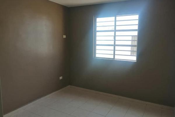 Foto de casa en venta en  , sierra vista, juárez, nuevo león, 14038162 No. 15