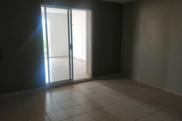 Foto de casa en venta en  , sierra vista, juárez, nuevo león, 14038162 No. 20