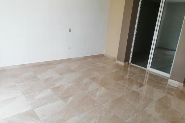 Foto de casa en venta en  , sierra vista, juárez, nuevo león, 14038162 No. 25