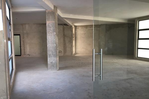 Foto de local en renta en sierra vista , lomas del tecnológico, san luis potosí, san luis potosí, 14008412 No. 02