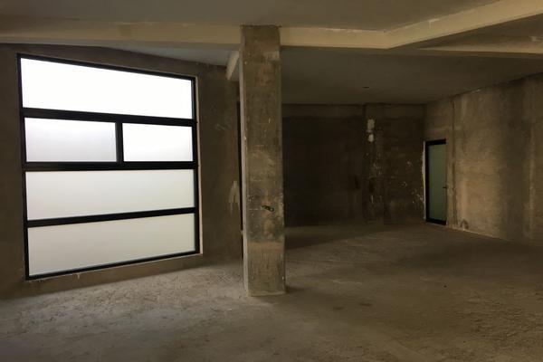 Foto de local en renta en sierra vista , lomas del tecnológico, san luis potosí, san luis potosí, 14008412 No. 03