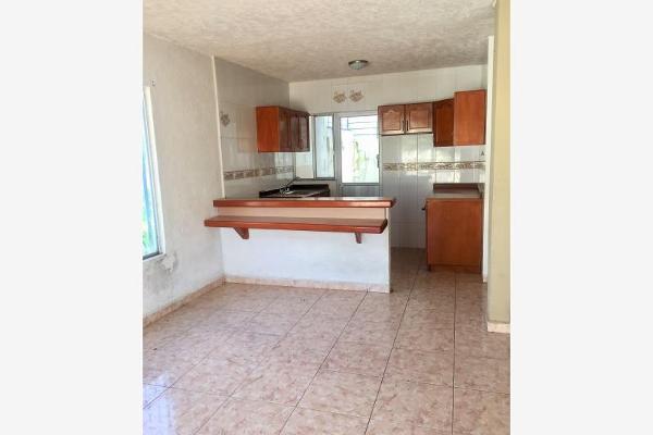 Foto de casa en venta en  , siglo xxi, veracruz, veracruz de ignacio de la llave, 2677121 No. 03