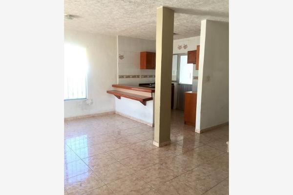 Foto de casa en venta en  , siglo xxi, veracruz, veracruz de ignacio de la llave, 2677121 No. 04
