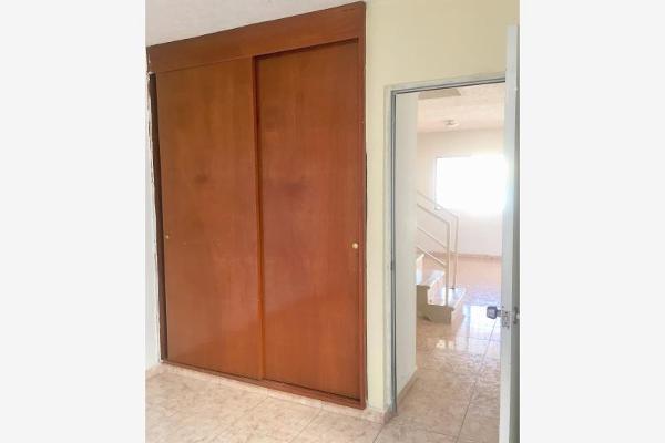 Foto de casa en venta en  , siglo xxi, veracruz, veracruz de ignacio de la llave, 2677121 No. 06